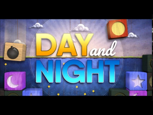 Day and Night Devs on SML Podcast!