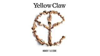 Yellow Claw ft. Lil Eddie - Higher
