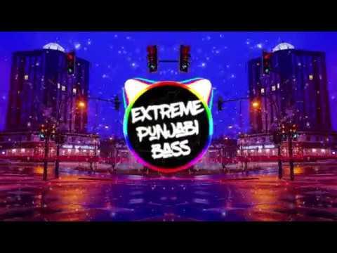 Oh Bande [*Bass Boosted*]   Dilraj Dhillon   Punjabi Song 2018  Extreme Punjabi Bass