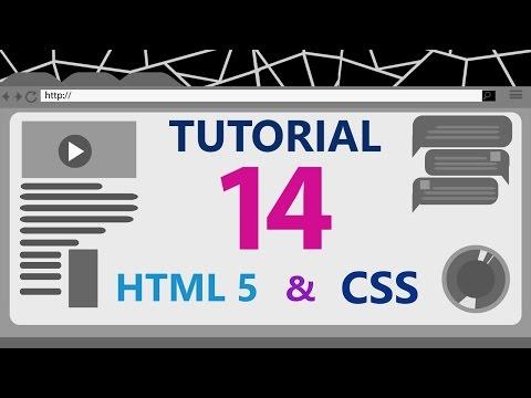 #14 Tutorial HTML & CSS [ROMANA] - Adaugam Noi Font-uri
