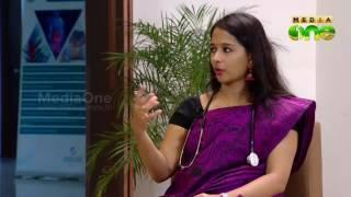 Pithasanchiyile Kallu - Stethoscope | Colelitiasis 07/11/16
