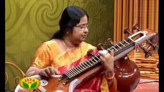 Video Veenai Gayathri Special - Ayudha Pooja & Vijaya Dashami Special download MP3, 3GP, MP4, WEBM, AVI, FLV Agustus 2017