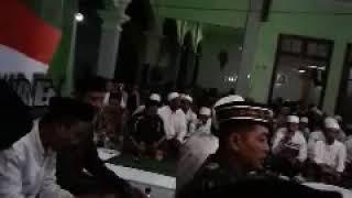 Video Safari maulid di masjid katangi reja download MP3, 3GP, MP4, WEBM, AVI, FLV Agustus 2018