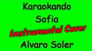 Download Karaoke Internazionale - Sofia - Alvaro Soler ( Texto ) Mp3 and Videos