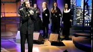 Leonard Cohen - The Future [February 1993]