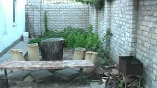 Отдых в Скадовске(, 2012-06-15T05:37:28.000Z)