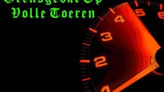 david hentschel -oh my my (instrumentaal) - grensgeval - piratenhits