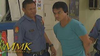 Maalaala Mo Kaya: Goes to jail