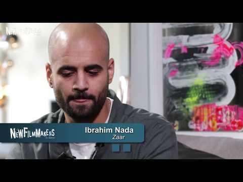 Stage 5 | Zaar Dir. Ibrahim Nada | NFMLA