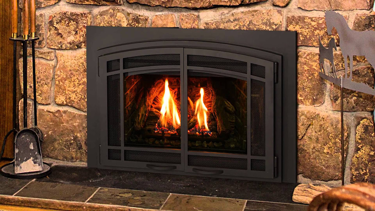 a kozy heat chaska 25 hearth products great american fireplace