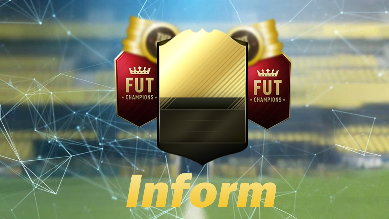 Fifa 17 Fut Champions