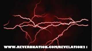 """John The Revelator """"Heat Lightning"""""""