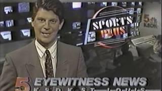 stl commercials 70