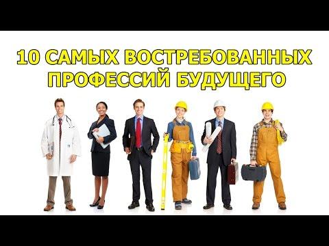 Читать онлайн - Прокопенко Игорь Станиславович