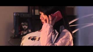 OHAGINZ(オハギンズ)『サクラチルチル』のMusic Video OHAGINZ シンガ...