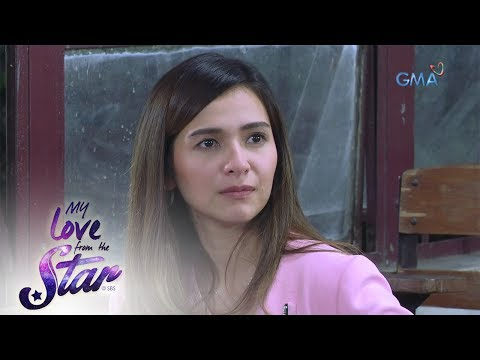 My Love from the Star: Napahiya si Steffi (full episode 3)