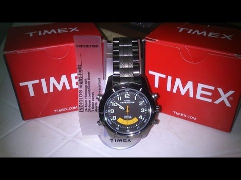 timex watches 3 bestselling timex expedition metal field mens timex watches 3 bestselling timex expedition metal field mens watches