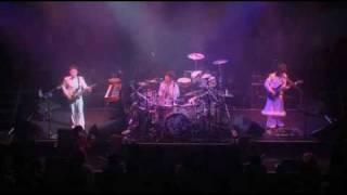 2009年11月25日、川崎CLUB CITTA'で行われたライブ「2235ZERO GENERATIO...