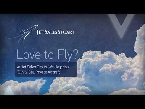 jet sales