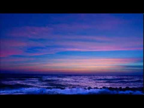 Peaceful Music - Weightless (Marconi Union)