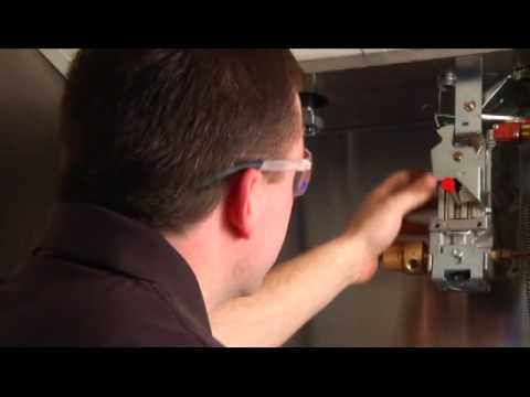 ANSUL R 102 R-102 Owner Operator Training to maintain a Restaurant