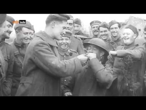 Die große Geschichte der Weimarer Republik   Doku 2017 NEU HD