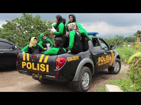 Serunya kegiatan istri-istri polisi  di organisasi BHAYANGKARI Mp3