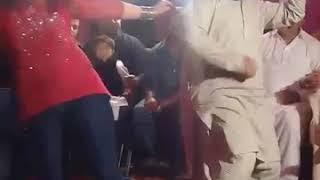 Jail karawegi re chori    wedding  Dance   2018$