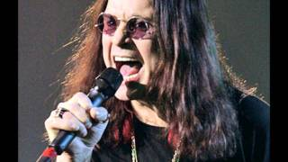 Download Ozzy Osbourne - S.A.T.O Cover /  OZZMANIA Tokyo MP3 song and Music Video