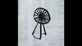Satoshi Tomiie - Circular (Abstract Architecture)