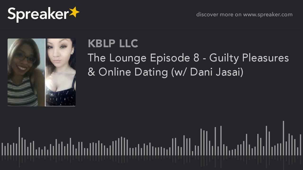 Dating Lounge online siti di incontri gratuiti in Canada Ontario