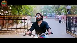 Arjun Reddy Full Movie Download online HD, FHD, Blu-ray