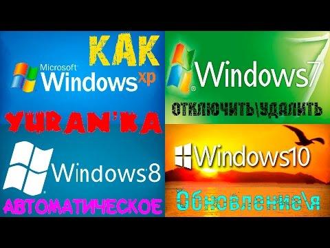 Opera Portable 460259714 для Windows 32 и 64 битные