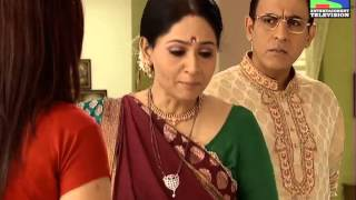 Byaah Hamari Bahoo Ka - Episode 125 - 19th November 2012