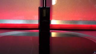 wi-Fi адаптер Ubiquiti Bullet M2 HP