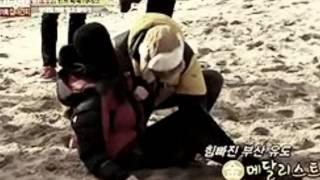 Lee Jong Hyun's Cute & Sweet Moments