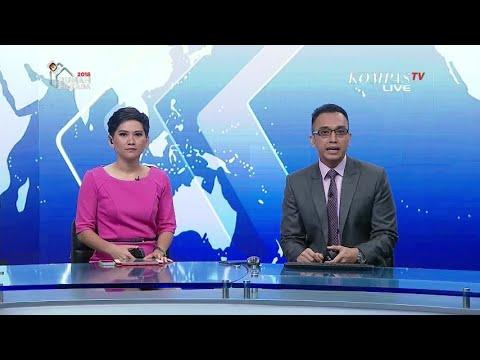 Banjir Landa Aceh dan Medan