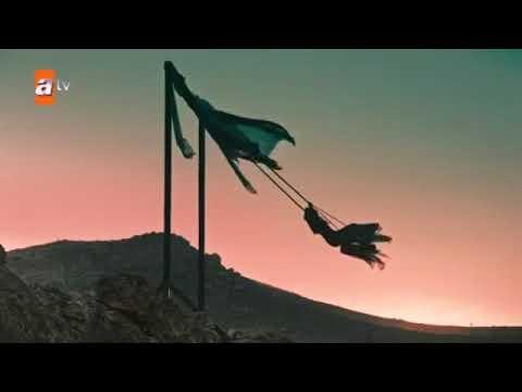 """""""Sil baştan"""" ~Şebnem Ferah // Reyyan ve Miran klip    #reymir #reyyan #miran #akınakınözü #hercai"""