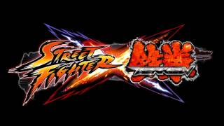 Download Street Fighter X Tekken OST: The Destiny Fight (Bonus Track) MP3 song and Music Video