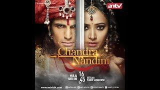 Candra Nandini eps 15 ANTV