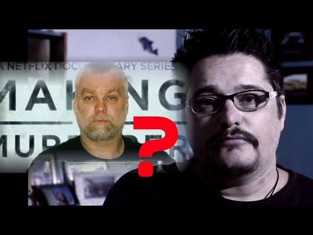 Making a murderer Parte 2 | Steven Avery matou Tereza Halbach?