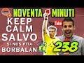 90 MINUTI 238 Especial VARBalán FERNANDEZ BORBALAN Real Madrid TV 20 11 2017