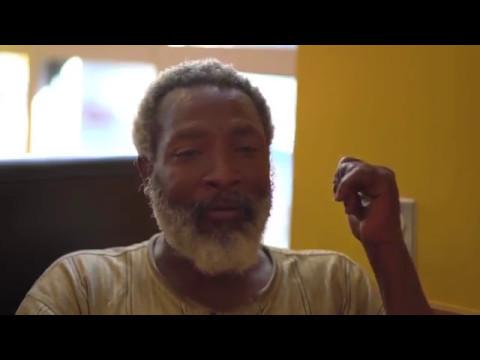 Homeless In America Docuseries episode 1