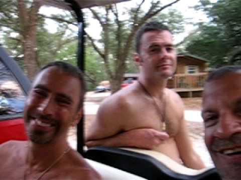 Florida's Sawmill Campgrounds – Confessions of a Str8 Gay Man