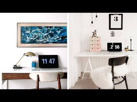 ikea-hacks-for-your-home