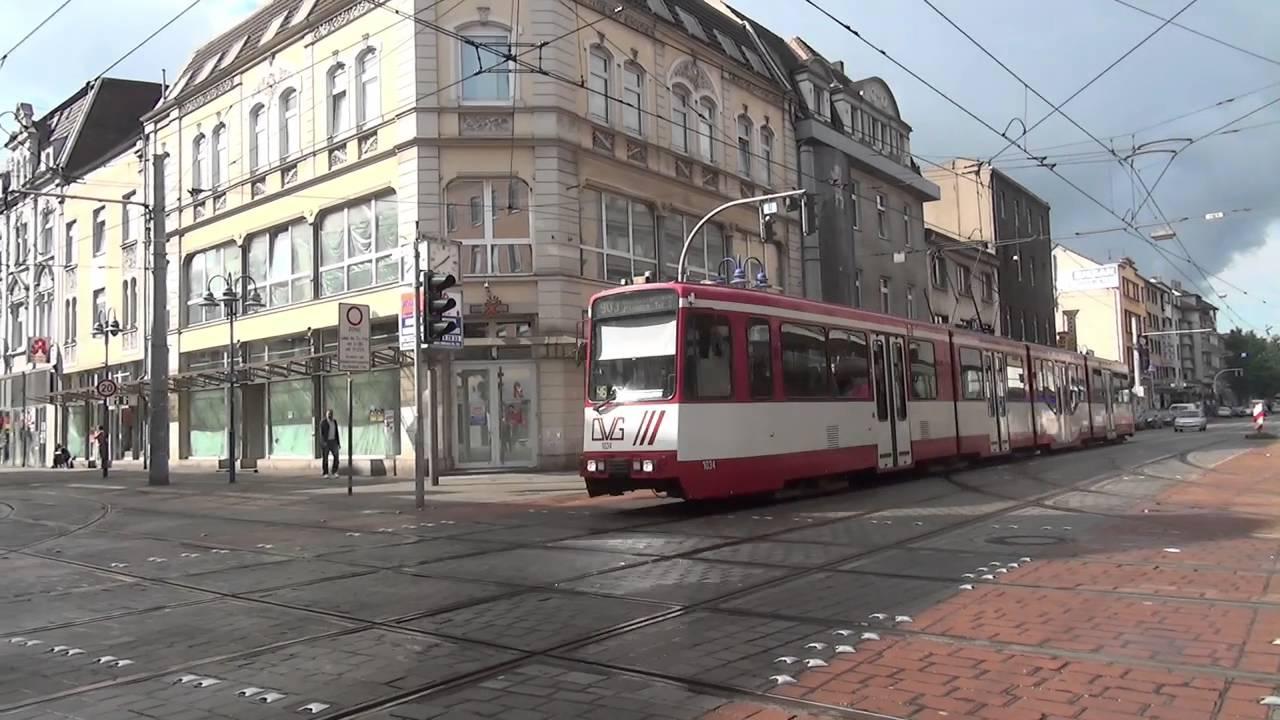 Download Duisburg Marxloh in Duisburg Hamborn