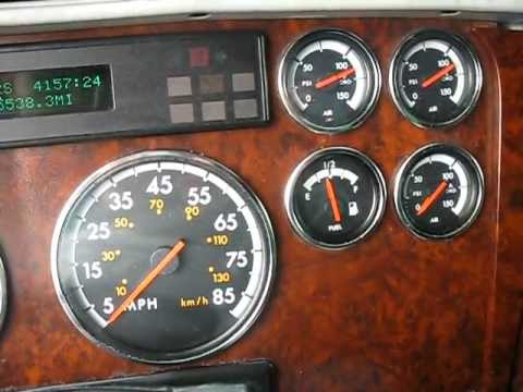 class 5 switch diagram basic auto electrical wiring freightliner century - youtube