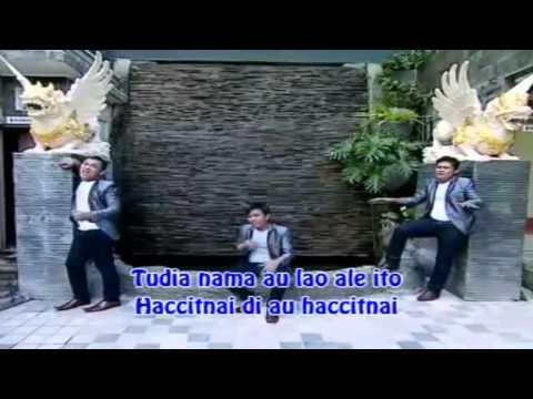 Lagu Batak Terbaru 2014   Enjoy's Trio   Boasa Ingkon Pajumpang .mp4