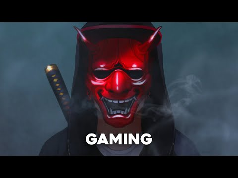 Gaming Music 2020 ♫ Best EDM Trap X Bass X Dubstep X House ♫ Best Music 2020 #3