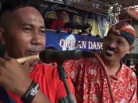Naela Nada - Full Nonstop Panggungan Part 1 | Live Gebangkulon